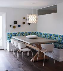 Dining Room Booth Seating by Dining Room Banquette Seating Convid
