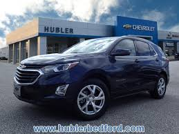 chevrolet equinox blue new storm blue metallic 2018 chevrolet equinox awd lt for sale