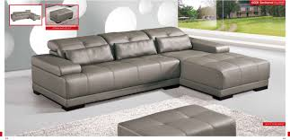 Leather Living Room Furniture Clearance Living Room Furniture Clearance U2013 Modern House