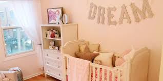 Decorate A Nursery Guide To Nursery Decor For A I Décor Aid
