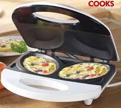 best kitchen items 26 best kitchen electronics item images on pinterest cooking