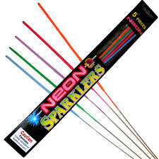 where can i buy sparklers phantom fireworks products sparklers