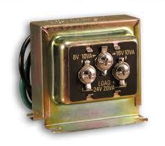heath zenith sl 125 02 wired door chime transformer doorbell