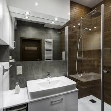 bathroom ideas for small spaces 28 images bathroom design for