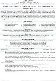 cosmetology resume template cosmetologist resume cosmetologist resume template sle