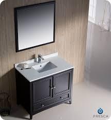 Traditional Bathroom Vanities 36