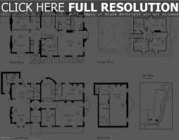 floor plans create house online beautiful for your home decor idolza