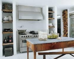marble top kitchen island ingenious repurposing kitchen islands and printers drawers