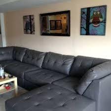Value City Sectional Sofa by Value City Furniture Sofas U2013 Cybellegear Com