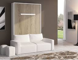 meuble canap lit meuble chambre conforama 3 canap lit escamotable secret de
