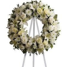cheap funeral flowers budget funeral flowers best 25 cheap funerals ideas on