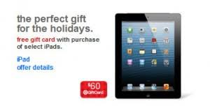 apple ipod black friday deals apple ipod nano and ipad black friday deals live now more