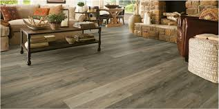 wooden floor at home five care tips