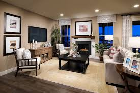 Patio Homes For Sale In Phoenix New Homes For Sale In Thornton Co Trailside Patio Homes By Kb Home