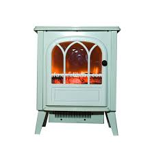 wholesale electric fireplaces wholesale electric fireplaces