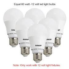 led lights vs regular lights 12 volt fluorescent light fixtures for rv thin lite ballast led