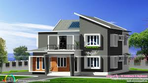 500 Sq Ft House 500 Sq Ft House For Indian Method U2013 Modern House