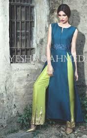 cool semi formal dresses kaam asia women u0027s silk kurtas collection