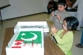 pakistani observances celebrate multiculturalism fort mcmurray today