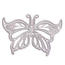 online get cheap paper butterfly template aliexpress com
