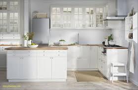 ikea metod cuisine cuisin ikea élégant cuisine ikea metod les nouveautés en avant premi