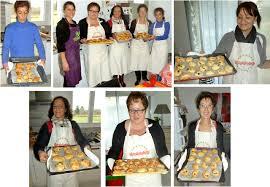 atelier cuisine à domicile gourmandista retour en images sur les ateliers de cuisine à