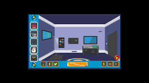 machine room escape walkthrough online gamez world machine room