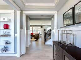 ryland homes orlando floor plan uncategorized ryland homes orlando floor plan in stylish ryland