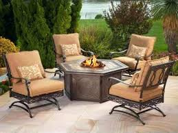 sears outlet patio furniture sears outlet fl sears outlet patio