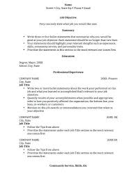 resume exles for college graduate resume sles zippapp co