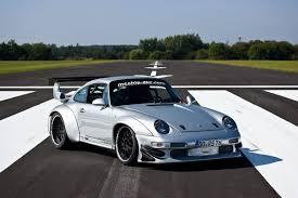 porsche 911 gt2 993 porsche 993 gt2 turbo by mcchip dkrtuningcult