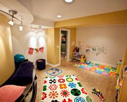 luxury kids basement bedroom home design games for kids ikea