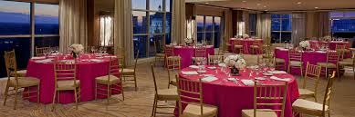 wedding venues sacramento sacramento wedding venues hyatt regency sacramento