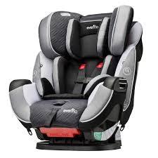 seat car seats u0026 boosters costco
