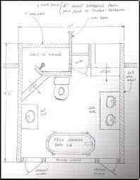 download bathroom layout designer gurdjieffouspensky com