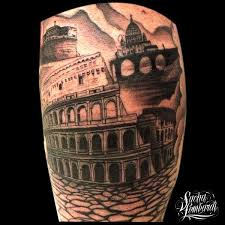 10 best tattoo sleeve images on pinterest ancient art berlin