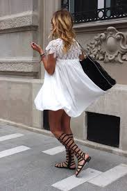 ideas for our new gladiator sandal u2013 boss boutique