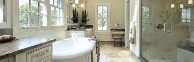 bathroom renovation ideas 2014 bathroom renovations simpletask