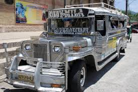 philippine jeepney interior jeepney the iconic king of the road u2013 intrepid wanderer
