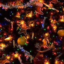 Christmas Decorations Wiki Christmas Ipad Wallpapers Wallpaper Wiki