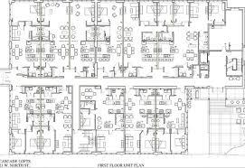 Cascade Floor Plan Cascade Lofts Akron Oh Apartment Finder