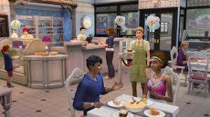 wedding cake in the sims 4 6 things you should try as a business owner in the sims 4 get to work