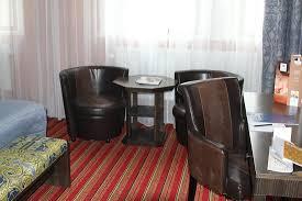 dans bureau bureau dans la chambre picture of grand hotel amrath amsterdam