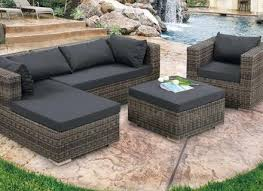 beautiful portofino patio furniture ideas design ideas 2018