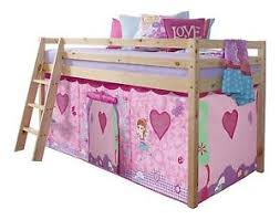 Bunk Beds For Sale On Ebay Childrens Beds Character Beds Furniture Ebay