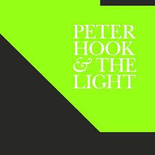 Peter Hook And The Light Peter Hook U0026 The Light Home Facebook