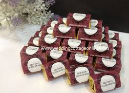 wedding gift malaysia s day unique wedding favors door gifts with wide range