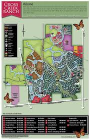 18 chesmar homes floor plans cavalier floor plans with game