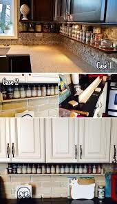 kitchen cabinet storage canada shipping furniture to canada furnitureshippingtohawaii id