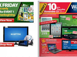 black friday on thanksgiving at walmart yes cartersville ga patch